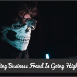 Fighting Business Fraud Is Going High Tech by #NewToHR