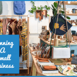 Running A Small Business by #NewToHR