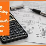 Why Outsourcing Tax Commitment Makes Sense by newtohr.com