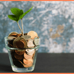 How To Find New Revenue Streams For Your Business by newtohr.com