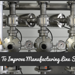 How To Improve Manufacturing Line Safety by newtohr.com