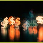 Successfully Navigating The Financial Landscape Of Running A Successful Business by newtohr.com