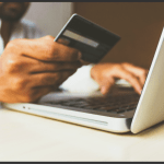 Unique Strategies to try and Boost your Online Sales by newtohr.com