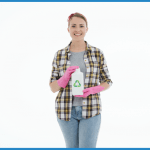 What Cleaning And Janitorial Supplies Does Your Business Need by newtohr.com