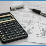 5 Things To Consider Before You Start Your Career In Accounting by newtohr.com