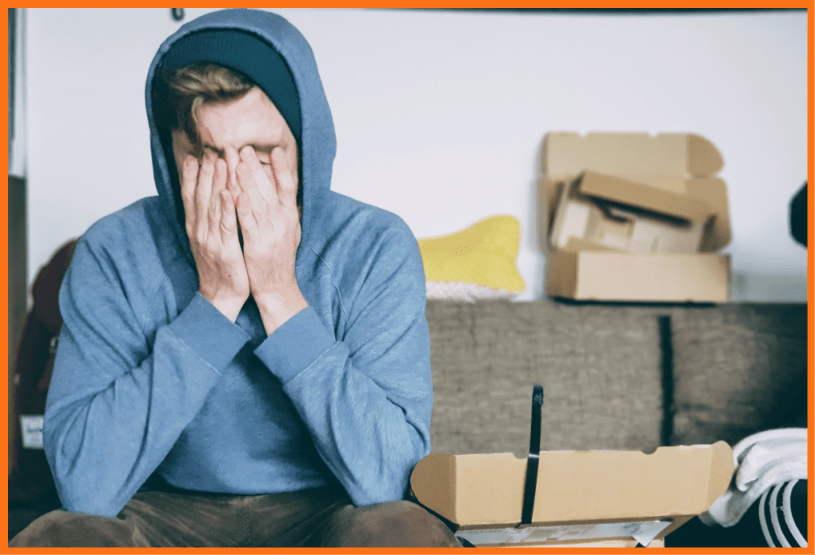 How To Deal With An Employee Who Is Struggling Mentally by newtohr.com