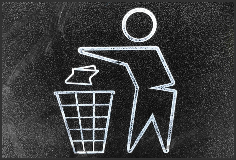 How To Reduce Waste In Your Business by newtohr.com