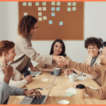 How To Create The Ideal Workspace For Your Employees by newtohr.com
