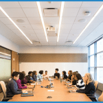 3 Benefits Of Encouraging Diversity In The Workplace by newtohr.com
