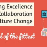 uide To Achieving Excellence Through Collaboration And Culture Change by newtohr.com