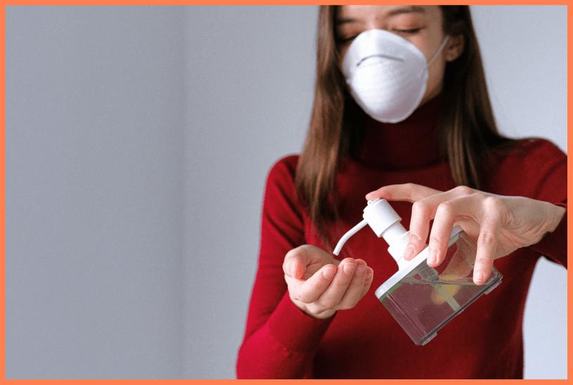 Marketing Throughout The Coronavirus Crisis by newtohr.com