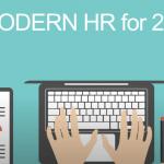 Modern HR