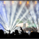 Promoting Your Nightclub This Winter by newtohr.com