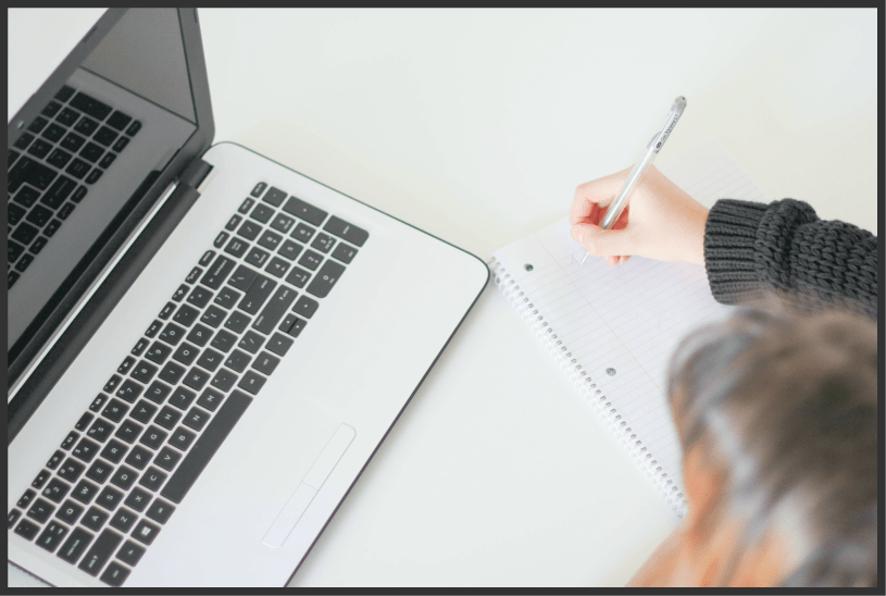Copywriting As A Career What Is It and How Do You Get Into It by newtohr.com