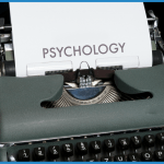 Everything You Need To Know About Industrial/Organizational Psychology