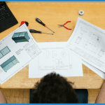 Advance Your Career With Top-Rated Electrical Engineering Programs by newtohr.com