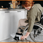 5 Promising Reasons To Have A Career In Assisted Home Care by newtohr