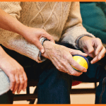5 Tips For New Caregivers by newtohr