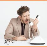 How To Best Deal With A Disgruntled Former Employee by newtohr