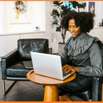 6 Signs you Are Ready To Start Your Own Business by newtohr
