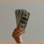 6 Things To Understand About Salary Sacrifice by newtohr