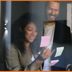 3 Reasons To Consider A Job Share by newtohr