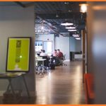 How To Reflect Company Culture In Your Office Space by newtohr