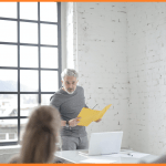 4 Ways Management Can Show Leadership by newtohr