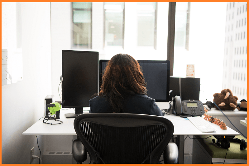 Creating Appropriate Workspaces for Your Employees by newtohr