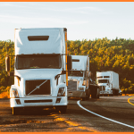 How To Advance Your Trucking Career by newtohr