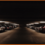 Making Your Parking Lot Safe For Your Customers by newtohr
