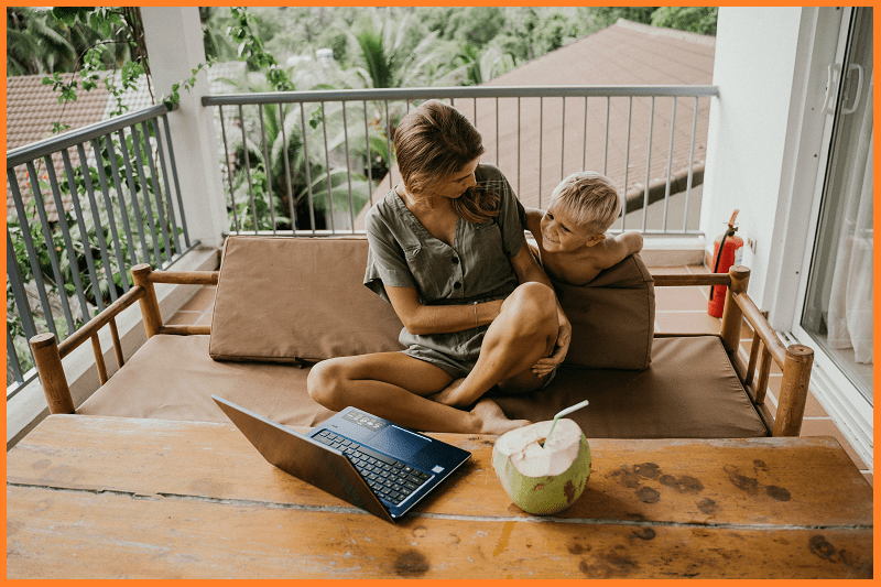 The Benefits Of Flexible Working by newtohr