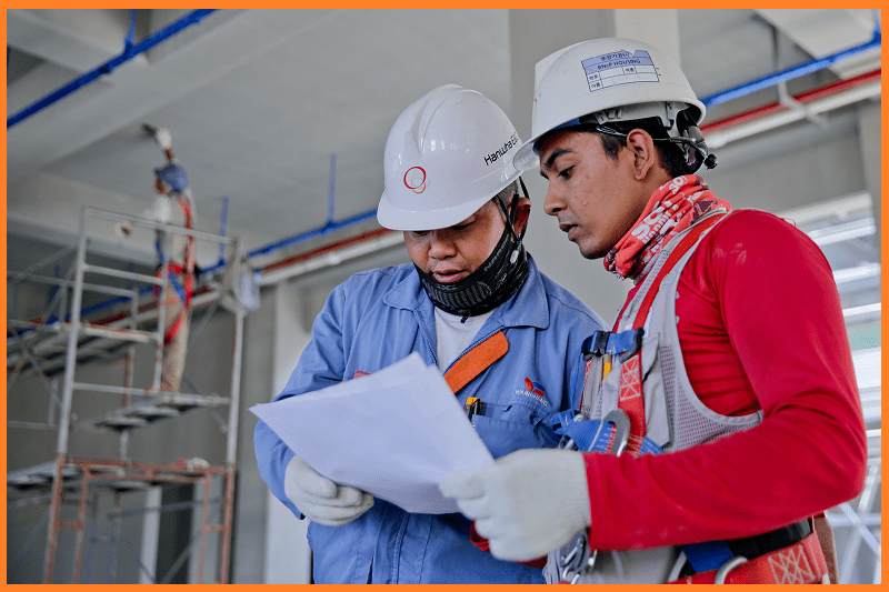 3 Necessary Safety Inspections for Commercial Buildings by newtohr