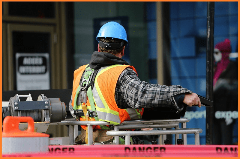 Health And Safety Is Nothing If Not Applicable To Your Firm by newtohr