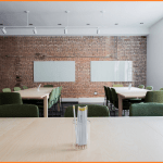 Post-Pandemic Practices To Make Your Office More Collaborative by newtohr