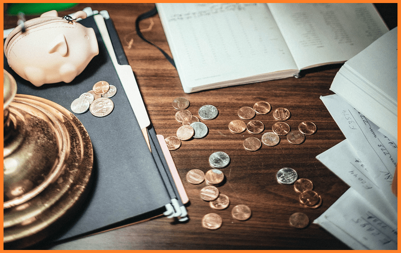 Tips For Tracking Your Business Expenses by newtohr