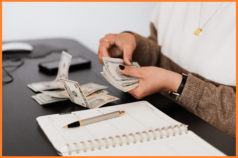 What Businesses Make The Best Use Of Your Money-Savvy by newtohr