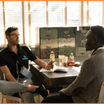 How To Hire The Best Candidates To Join Your Team by newtohr