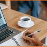 Marketing Strategies Every Entrepreneur Should Never Live Without - How Do You Connect To Other Startups by newtohr