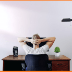 Remote Working Equipment - The Essentials You Need by newtohr