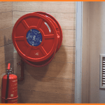 Taking Health And Safety In The Workplace Seriously by newtohr