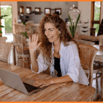 3 Careers For The Modern Woman by newtohr