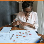 3 Steps That You Need To Follow To Start Your Own Business by newtohr