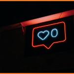 4 Reasons A Social Media Team Is Essential by newtohr