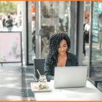 Beginner Freelance Security 101 by newtohr