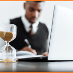 HR In The Age Of WFH by newtohr