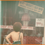 How To Start A Retail Business by newtohr