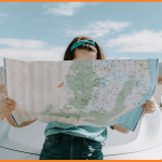 Make Working Abroad So Much Easier With These Clever Strategies by newtohr