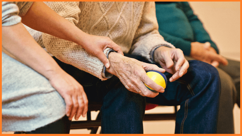 Tips For Managing A Care Home by newtohr