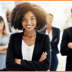 Workplace Camaraderie - The Secret Engagement Weapon by newtohr
